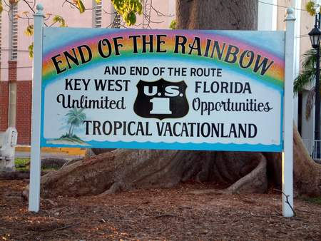 tropicalvacationland.jpg